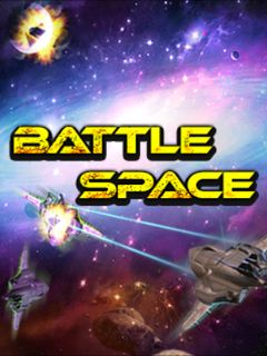 Download free mobile game: Battle space - download free games for mobile phone