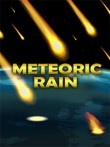 In addition to the  game for your phone, you can download Meteoric rain for free.