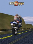 In addition to the free mobile game Yamaha Unleashed 3D for E63 download other Nokia E63 games for free.
