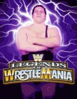 In addition to the free mobile game WWE Legends of WrestleMania for 5800 XpressMusic download other Nokia 5800 XpressMusic games for free.