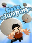 In addition to the free mobile game Base jumping for Asha 306 download other Nokia Asha 306 games for free.