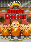 In addition to the  game for your phone, you can download Kung Fu academy for free.