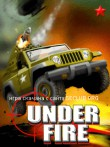 In addition to the  game for your phone, you can download Under fire for free.
