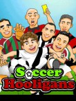 In addition to the  game for your phone, you can download Soccer hooligans for free.