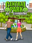 In addition to the free mobile game Central park: An eco living game for C3 download other Nokia C3 games for free.