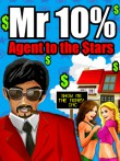 In addition to the free mobile game Mr. 10% Agent to the stars for Curve 3G 9300 download other BlackBerry Curve 3G 9300 games for free.