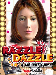 Download free mobile game: Razzle dazzle - download free games for mobile phone
