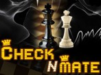 In addition to the free mobile game Check and mate for C2-00 download other Nokia C2-00 games for free.