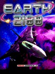 In addition to the free mobile game Earth 2188 for C1-01 download other Nokia C1-01 games for free.