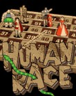 In addition to the  game for your phone, you can download Human race for free.