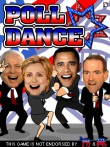 In addition to the  game for your phone, you can download Poll dance for free.