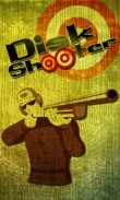 In addition to the  game for your phone, you can download Disk shooter for free.