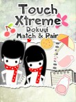 In addition to the free mobile game Touch xtreme for 105 download other Nokia 105 games for free.