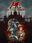 In addition to the free mobile game The lost empire (ZIC) for Optimus G Pro download other LG Optimus G Pro games for free.