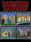 In addition to the free mobile game Doomsday darkness for C3 download other Nokia C3 games for free.