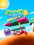 In addition to the  game for your phone, you can download Beach breaker for free.