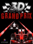 In addition to the free mobile game Grand prix 3D for POP C5 5036D download other Alcatel POP C5 5036D games for free.