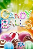 In addition to the  game for your phone, you can download Candy balls for free.
