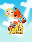In addition to the  game for your phone, you can download Bird shooter for free.