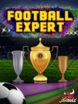 In addition to the  game for your phone, you can download Football expert for free.