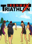 In addition to the free mobile game Ironmax Triathlon for 5250 download other Nokia 5250 games for free.