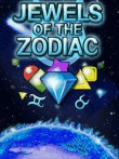 In addition to the free mobile game Jewels of the Zodiac for X6 8Gb download other Nokia X6 8Gb games for free.
