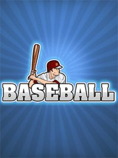Download free mobile game: Baseball - download free games for mobile phone