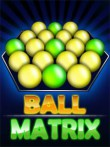 In addition to the free mobile game Ball matrix for C1-01 download other Nokia C1-01 games for free.