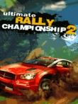 In addition to the  game for your phone, you can download Ultimate Rally championship 2 for free.