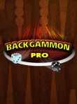 In addition to the  game for your phone, you can download Backgammon pro for free.