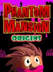 In addition to the  game for your phone, you can download Phantom mansion origins for free.