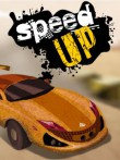 In addition to the free mobile game Speed up for HD mini download other HTC HD mini games for free.