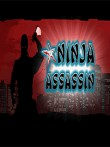 In addition to the  game for your phone, you can download Ninja assassin for free.