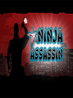 Mobile game Ninja assassin - screenshots. Gameplay Ninja assassin