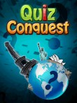 In addition to the free mobile game Quiz: Conquest for 6300 download other Nokia 6300 games for free.