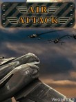 In addition to the free mobile game Air attack for Torch 9800 download other BlackBerry Torch 9800 games for free.