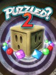In addition to the free mobile game Puzzled? 2 for X2-01 download other Nokia X2-01 games for free.