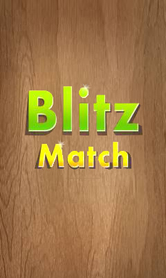 Download free mobile game: Blitz match - download free games for mobile phone