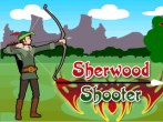In addition to the  game for your phone, you can download Sherwood shooter for free.