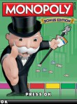 In addition to the  game for your phone, you can download Monopoly: Bonus edition for free.
