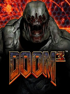 Download free mobile game: Doom Troopers 3D: Reload - download free games for mobile phone