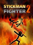 In addition to the  game for your phone, you can download Stickman fighter 2 for free.