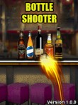 In addition to the free mobile game Bottle shooter for 1101 download other Nokia 1101 games for free.