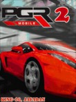 In addition to the free mobile game Project Gotham racing 2 mobile for C2-00 download other Nokia C2-00 games for free.