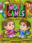 In addition to the  game for your phone, you can download Ultimate word games for free.