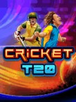 Download free Cricket T20 - java game for mobile phone. Download Cricket T20