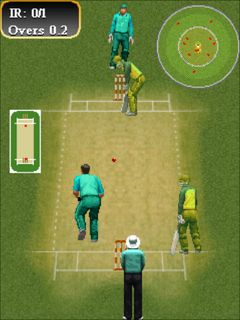 free download cricket games in java