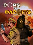 In addition to the free mobile game Cops vs dacoits for C3312 Duos download other Samsung C3312 Duos games for free.