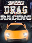 In addition to the free mobile game Speed drag racing for X1-01 download other Nokia X1-01 games for free.