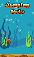 In addition to the free mobile game Jumping octo for Asha 311 download other Nokia Asha 311 games for free.